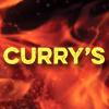 Curry's - Bainsford Logo