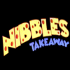 Nibbles - Lanark Logo