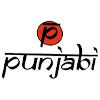 Punjabi Charing Cross - Glasgow Logo