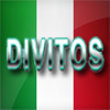 Divito's - Blantyre Logo