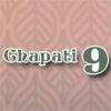 Chapati 9 - Bishopton Logo