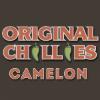 Original Chillies - Camelon Logo
