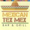 Mexican Tex Mex Grill - Dumbarton Logo
