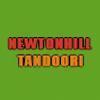 Newtonhill Tandoori - Newtonhill Logo