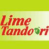 Lime Tandoori - Fraserburgh Logo
