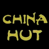 China Hut - Glasgow Logo