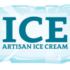 Ice - Falkirk Logo