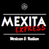 Mexita - Glasgow Logo