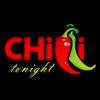Chilli Tonight - Ayr Logo