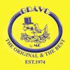Bravo Fish & Chips - Broxburn Logo