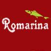 Romarina - Airdrie Logo