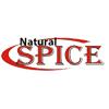 Natural Spice & Sugar Hut - Kings Park Logo