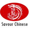 Savour - Newhaven Logo