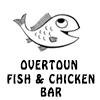 Overtoun Fish & Chicken Bar - Springside Logo