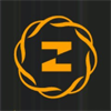 Zaika - Livingston Logo