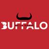 Buffalo American Grill House - Glasgow Logo