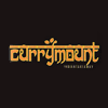 Curry Mount Indian Deli - Aberdeen Logo