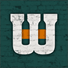 West Bar & Kitchen - Greenock Logo