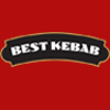 Best Kebab House - Arbroath Logo