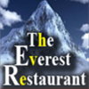 Everest - Edinburgh Logo