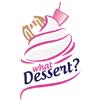What Dessert? - Methil Logo