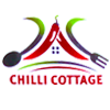 Chilli Cottage - Cessnock Logo