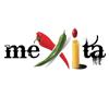 Mexita  - Springburn Logo