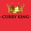 Curry King - East Kilbride Logo