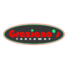 Graziano's - South Queensferry Logo