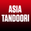 Asia Tandoori - Newmains Logo