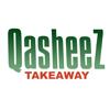 Qasheez - Edinburgh Logo