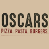 Oscars - Ladywell Logo