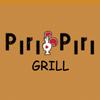 Piri Piri Grill - Glasgow Logo