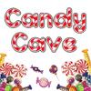 Candy Cave - Lanark Logo