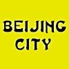 Beijing City - Leven Logo