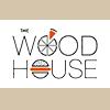 The Wood House  - Wishaw Logo