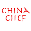 China Chef - Carluke Logo