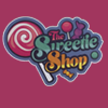 The Sweetie Shop - Craigshill Logo