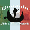 Gondola - Netherton Logo