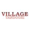 Village Tandoori - Bannockburn Logo