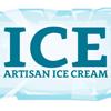 Ice Larbert - Larbert Logo