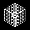 Cafe Trio - Falkirk Logo