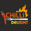 Chilli Delight - Dumbarton Logo