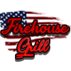 Firehouse Grill  - Dundyvan Industrial Estate Logo
