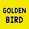 Golden Bird - Stirling Logo