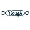 Dough Pizzeria - Edinburgh Logo