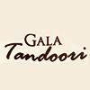 Gala Tandoori - Galashiels Logo