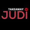 Judi  - Edinburgh Logo