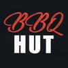 BBQ Hut - Coatbridge Logo