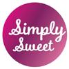 Simply Sweet - Clarkston Logo